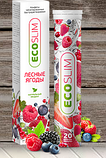 Растворимые конфеты лесные ягоды Eco Slim , фото 4