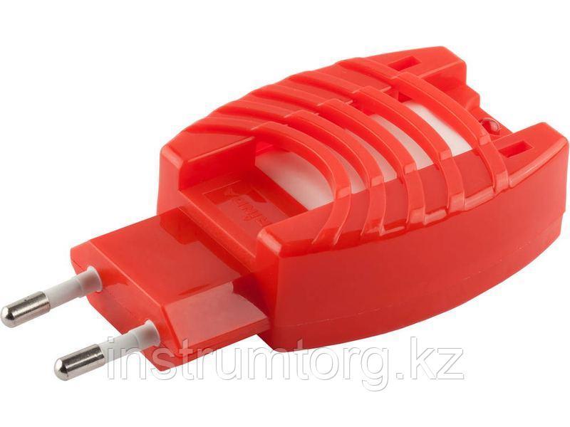 Фумигатор GRINDA для использования с пластинами