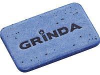 Пластины GRINDA для фумигатора 30 шт.