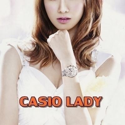 Casio Original Classic