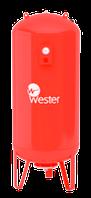 Мембранный бак WRV1500
