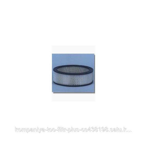 Воздушный фильтр Fleetguard AF950