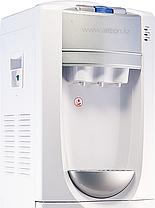 Диспенсер для воды Midea: MK-74F (компрессорное охлаждение), фото 2