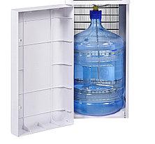 Диспенсер для воды Midea: MK-85B (компрессорное охлаждение), фото 3