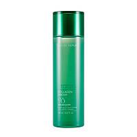 Коллагеновая эмульсия для лица Nature Republic Collagen Dream 90 Skin Emulsion, 180мл