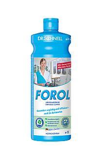Forol 1 литр Dr.Schnell