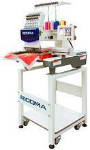 Вышивальная машина  RICOMA RCM-1201TC-7S (ПОЛНАЯ КОМПЛЕКТАЦИЯ)