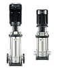 VSC 3-25, Насос напорный вертикальный Stairs Pumps