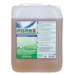 Dr.Schnell Forex 1 литр