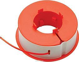 Шпулька для триммеров Bosch Combi/Easy