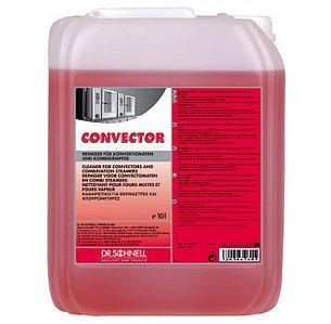 Convector 10 литров