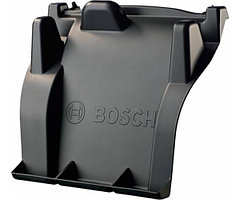 Насадка для мульчирования для газонокосилок ROTAK 40/43/43LI Bosch
