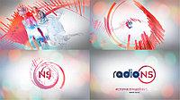 Реклама на Радио NS