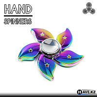 Спиннер, Rainbow Flower, Оригинал