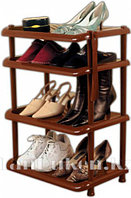 Этажерка для обуви КОМФОРТ 495*310*880 см 40500 (003)