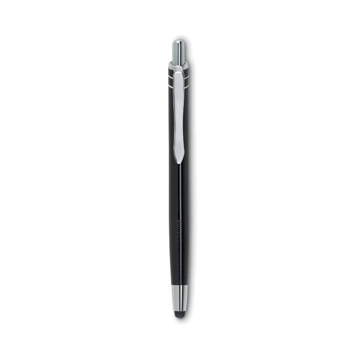 Металлическая ручка-стилус