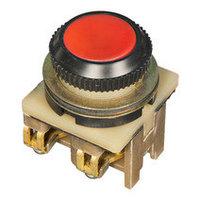 Выключатели кнопочные: КУ-101101, КУ-011101, КУ-011201