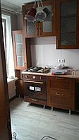 Мини кухня из Дерева, фото 1