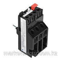 Реле электротепловое токовое РТЛ 09300 серии LR-1D (JRS1)