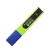 Kelilong pH метр PH-061 - удобный прибор для измерения pH воды  PH061