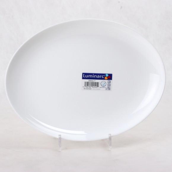 Блюдо Luminarc Diwali D7481 (33 cm)