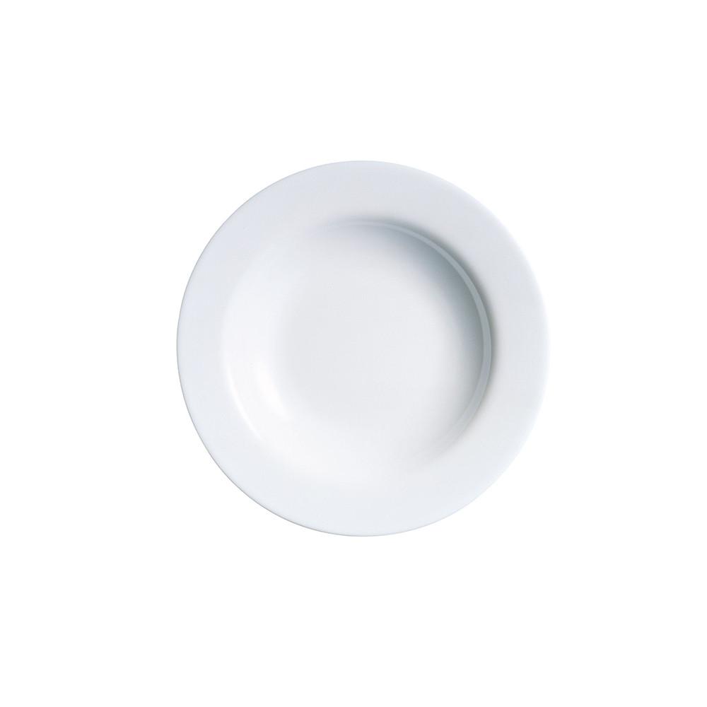 Тарелка суповая Luminarc Evolution Peps E6982 (220 мм)