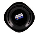 Тарелка суповая Luminarc Carine Black H3661 (210 мм), фото 2