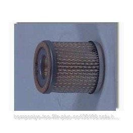 Воздушный фильтр Fleetguard AF961