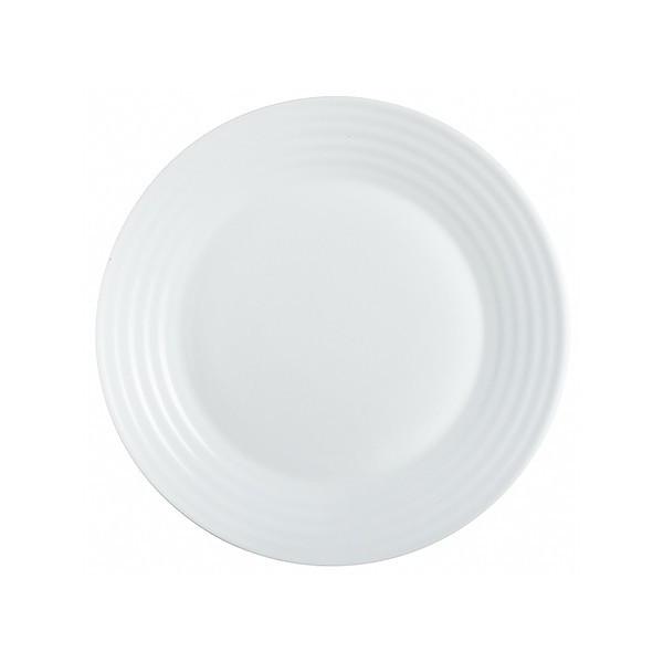Тарелка обеденная Luminarc Harena L1839 (25 см)