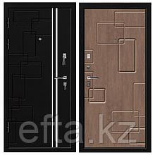 Дверь Камелот