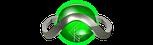 Домино Групп - поставка и обслуживание оборудования промышленного и гражданского назначения