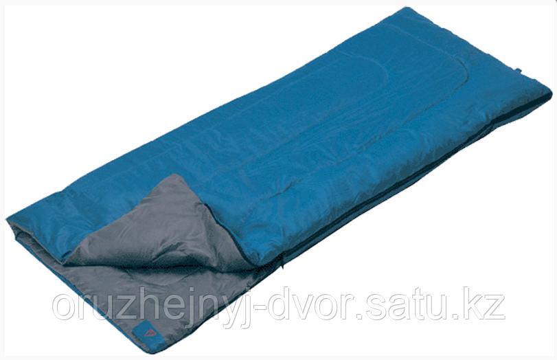Спальный мешок BEST CAMP Мод. MURRAY (190х70см)(0,75кГ)(0/+14ºС)