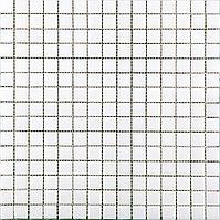 Мозаика - Бумажная основа 33*33