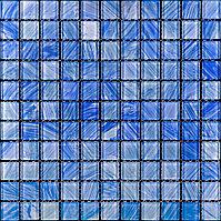 Мозаика - Стеклянная основа 30*30