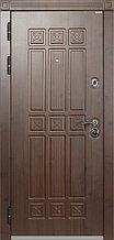Дверь Сенатор S
