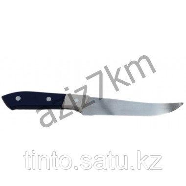 Нож кухонный короткий