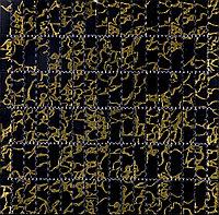 Мозаика -Стеклянная 30*30