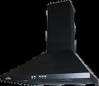 Кухонная вытяжка Elikor Вента 60П-430 черный