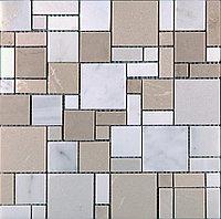 Мозаика из Мрамора 30*30