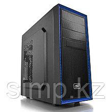 Купить игровой компьютер в Алматы