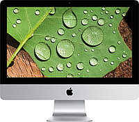 "Моноблок Apple iMac 21.5"" MK452"