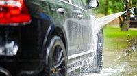 Обезжиривание и полировка: как вернуть машине лоск и ничего не испортить