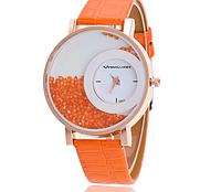 """Женские часы """"Orange"""""""