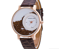 "Женские часы ""Brown"""