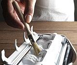 Пельменница Marcato Atlas 150 Roller Ravioli ручная домашняя бытовая механическая для дома, фото 4