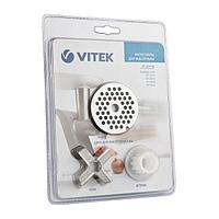 Аксессуары для мясорубок Vitek VT-1623