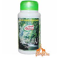 Бринградж (Bringraj SHRI GANGA), 200 таб.