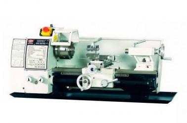 Универсальный токарный станок SPB-400 Proma