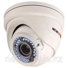 Камера Novicam Pro TC18W