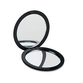 Зеркало косметическое, STUNNING